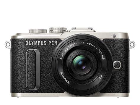 digital olympus photokina 2016 pen e pl8 le nouvel hybride styl 233 d olympus
