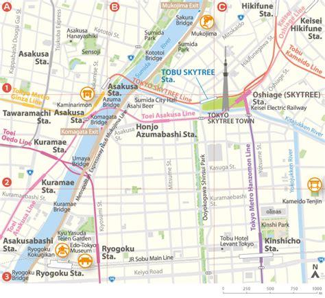 5 themes of geography tokyo where is tokyo japan tokyo tokyo map worldatlascom