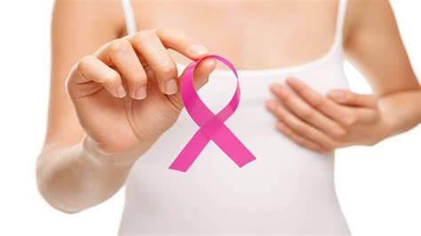 hoping for a cure alternative cancer treatment in mexico books integrative treatment for breast cancer new findings