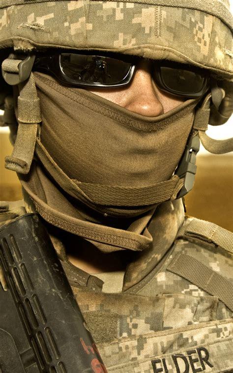wallpaper imagenes militares fondos de guerra fondos de pantalla