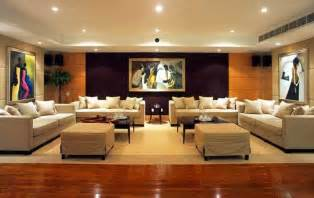 Modern Big Living Room Design Fabulous Ideas For Large Living Room Greenvirals Style