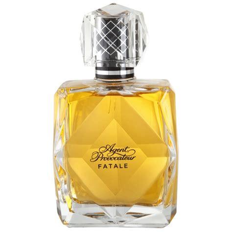 Parfum Original Provocateur For provocateur fatale eau de parfum tester for 3 4 oz beautyspin