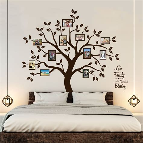 lovely dog friend wall sticker living room bedroom pet best 3 bedroom wall decals sticker for mural ideas homeindec