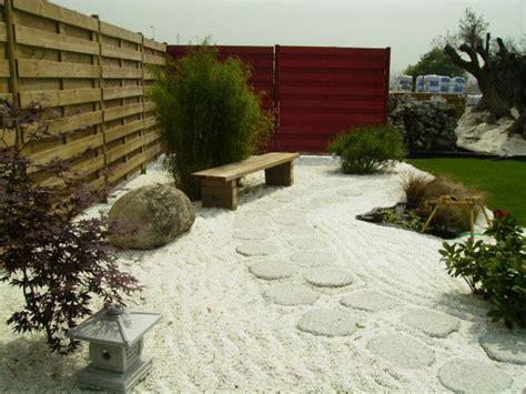 imagenes de un jardin zen arte y jardiner 205 a kare sansui sekei tei jard 237 n seco y
