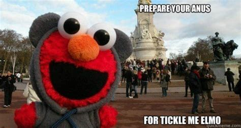 Tickle Me Elmo Meme - tickle me tickle me elmo know your meme