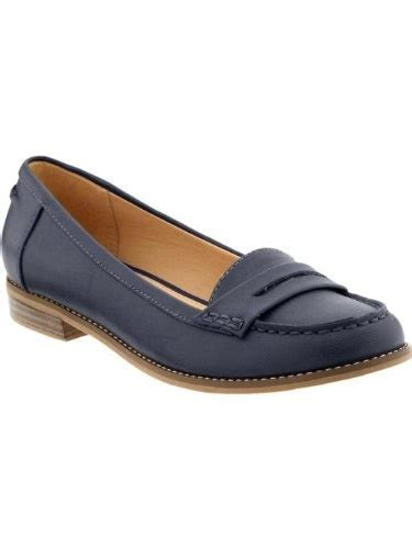 womens navy loafers navy s loafers my style
