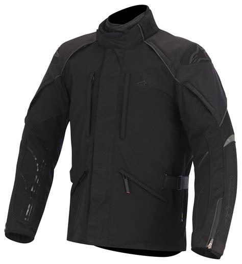 best goretex jacket alpinestars new land tex jacket 33 197 98