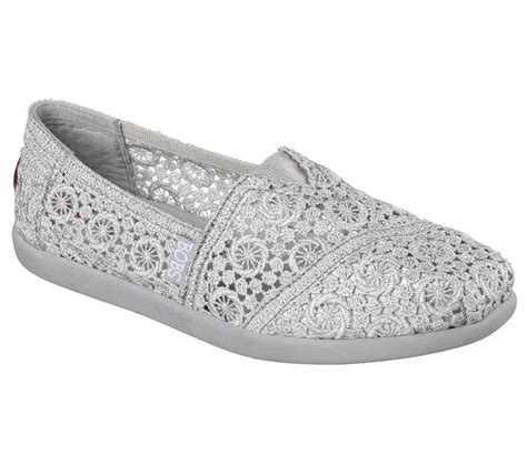 bobs shoes buy skechers bobs world sparklerz bobs shoes only 39 00
