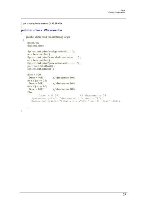 dividir cadenas java programacion en java