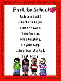 Back To School After Summer Vacation Quotes