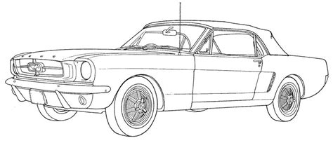 coloring sheets mustang cars printable mustang coloring pages coloring me