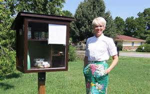 free pantry only in arkansas