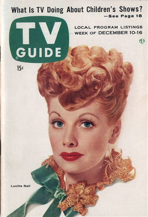 i love lucy 1950 s tv commercial 17 best images about tv guide covers on pinterest johnny