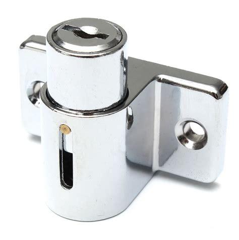 Sliding Patio Door Lock Foot Control Home Design Ideas Sliding Patio Door Foot Lock