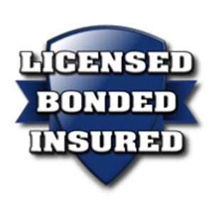 getting bonded and insured for house cleaning how to get bonded and insured for house cleaning 28 images get home improvement