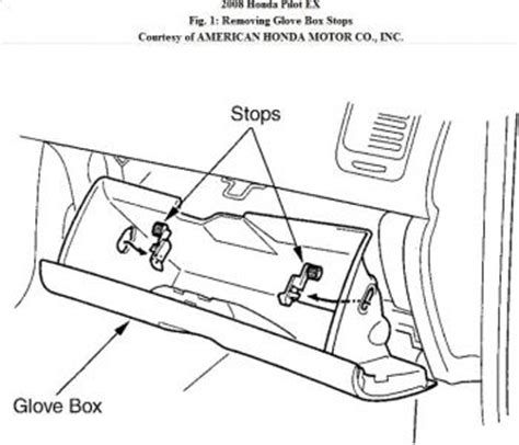 service manual remove glove box on a 2009 lotus exige service manual 2009 lotus elise remove service manual 2009 honda civic remove glove box service manual 2009 honda civic remove