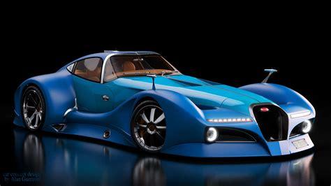 bugatti concept bugatti 12 4 atlantique concept rides pinterest