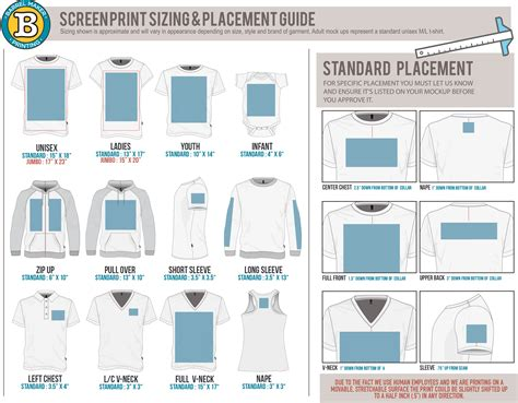 t shirt layout size size and placement guide png 3196 215 2491 cre8ive vinyl