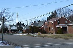 cheswick, pennsylvania wikipedia