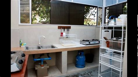 kitchen designs images philippines youtube