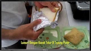 aneka cara membuat es krim kemasan es krim goreng make money from home speed wealthy