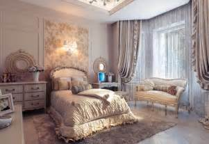 Elegant Bedroom Ideas by Bedrooms With Traditional Elegance