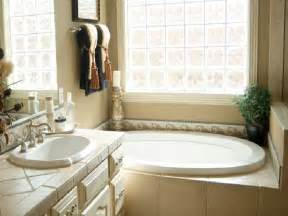 Guest Bathroom Decorating Ideas by Astonishing Guest Bathroom Ideas