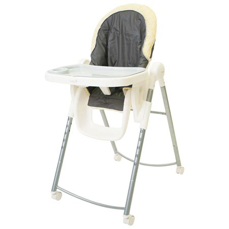 high chair position safety 1st adaptable high chair bromley 884392030506 ebay