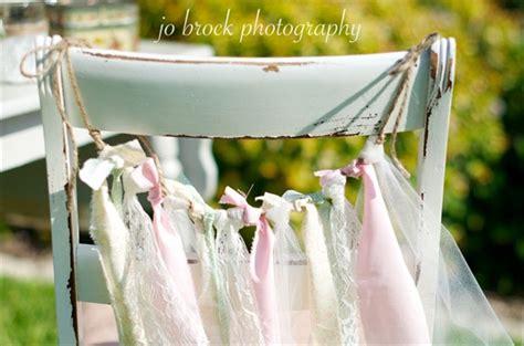 5 shabby chic wedding ideas emmaline bride