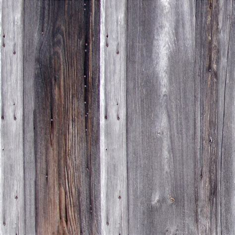 barn wood laminate flooring wood floors