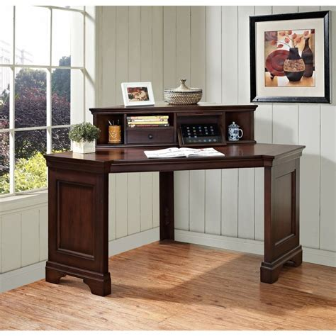 Small Corner Desk With Hutch by Furniture Small Corner Desk With Hutch For Workspace Ideas