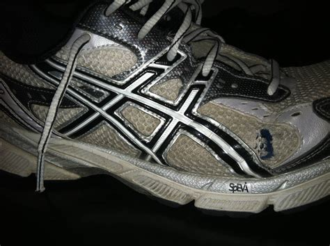 recycle athletic shoes how to recycle your running shoes