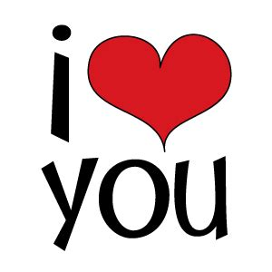 i love you graphics images pictures i love you clip art free clipart best
