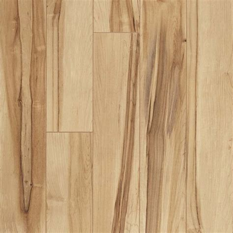 pergo max 5 35 in w x 3 96 ft l monterey spalted maple embossed laminate floor wood planks 10mm
