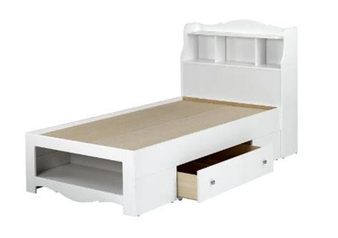 amazon twin bed frame 17 best images about twin size bed frames on pinterest twin bed frames twin size
