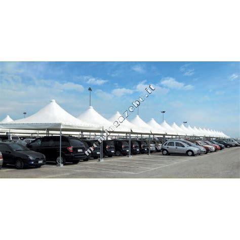 gazebo 5x5 prezzi gazebo pagoda wind professionale 5x5 mt certificato per