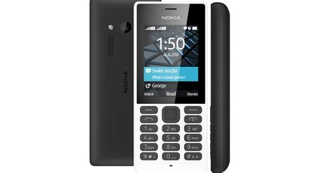 fb nokia nokia 150 is the first mobile phone launched by hmd global