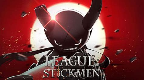 league of stickman full version unlimited gems league of stickman unlimited gem hack and cheats aifgaming