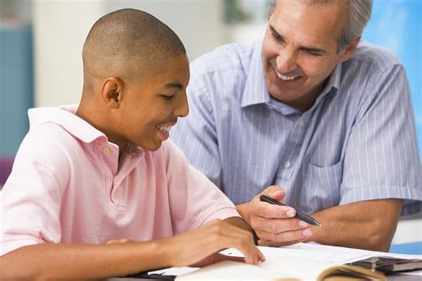 becoming a school counselor counselor