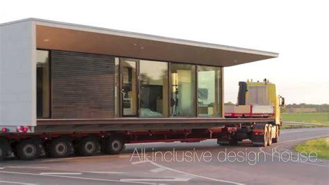 smart design smart design houses transport
