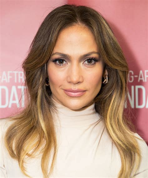 photos of jennifer lopez s 12 5 million los angeles
