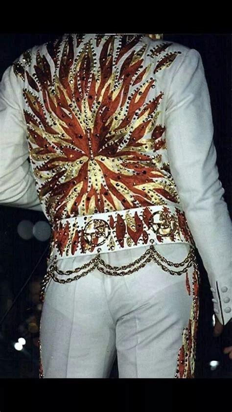 elvis wardrobe 467 best images about elvis wardrobe accessories