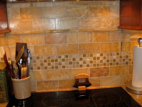 modern backsplash for kitchen modern backsplash designs for kitchens home design ideas