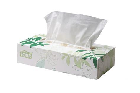 Tissue Paseo Baby 50 tork 2311408 soft tissue products waikato