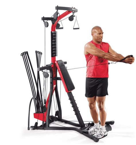 bowflex pr3000 home review is it worth the money in