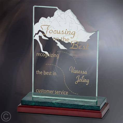 done right engraving awards engraving farmers engraving