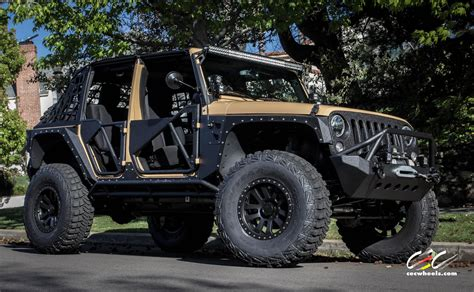 custom off road jeep custom off road jeep wrangler www imgkid com the image