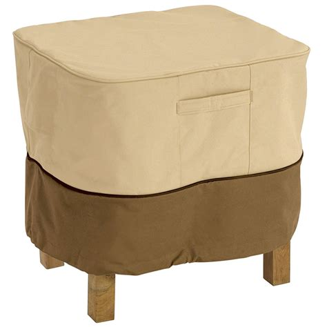 Square Patio Table Covers Square Patio Table Cover In Patio Furniture Covers