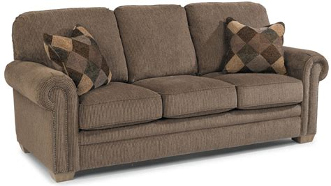 flexsteel dempsey sofa price flexsteel recliners dealers 28 images flexsteel bexley