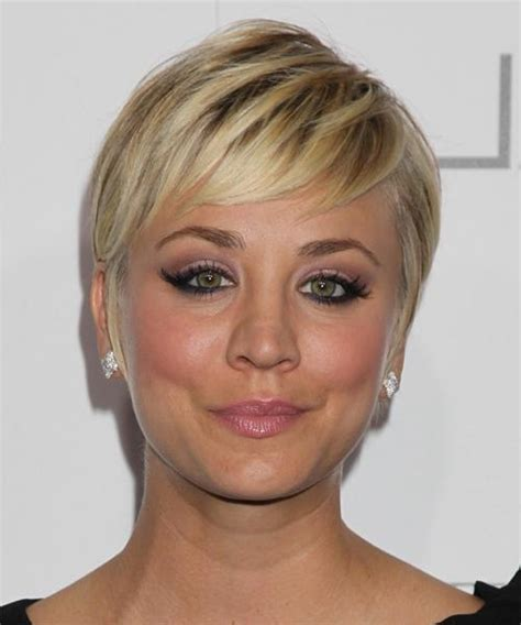 kaley cuoco hair type 20 best of kaley cuoco new short haircuts
